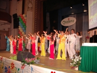 iubilei-2005